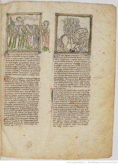 vue 21 - folio 5r
