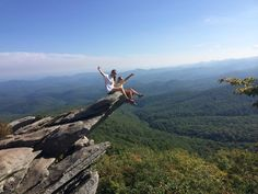 18 Signs You Go To Appalachian State University | The Odyssey