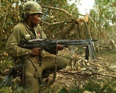 Vietnam War: Facts, Stats & Myths - http://www.warhistoryonline.com/war-articles/vietnam-war-facts-stats-myths.html