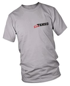 FREE Tamko T Shirt (Businesses) - http://www.guide2free.com/clothing/free-tamko-t-shirt-businesses/