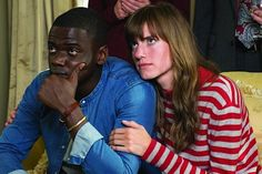 Actor Jordan Peele says he will seriously consider making a sequel to his hit film Get Out.Get Out, a horror film centred on an inter-racial relationship between a black American man and his white partner, was a satire on racism and was critically. Mtv Movie Awards, The Face, Scary Movies, Horror Movies, Cult Movies, Tiny Movie, Movie Tv, Bbc, Atlanta