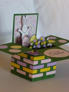 CIAB Better View by LilyLynn - Cards and Paper Crafts at Splitcoaststampers