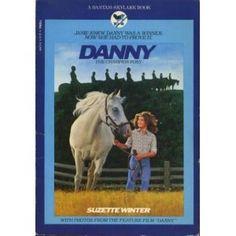 Danny: The Champion Pony