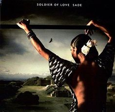 Sade - Soldier Of Love Mov Version