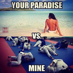 Jiu Jitsu #bjj