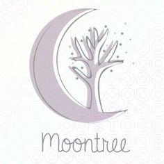 Moontree logo