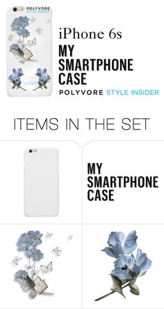 """""""#MySmart"""" by lost-on-the-road-of-life ❤ liked on Polyvore featuring art, contestentry and PVStyleInsiderContest"""