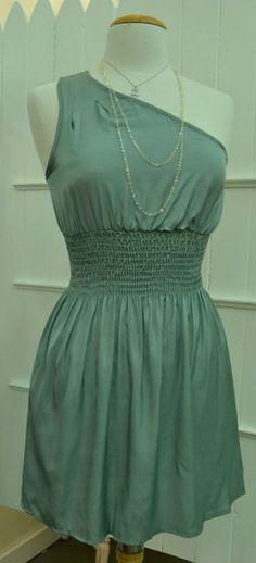 Barefoot Contessa bridesmaids dresses?
