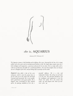 Sunday Lane Aquarius Print – Call Me The Breeze Aquarius Constellation Tattoo, Leo And Aquarius, Aquarius Tattoo, Aquarius Horoscope, Aquarius Quotes, Aquarius Woman, Zodiac Signs Aquarius, Gemini, Aquarius Aesthetic