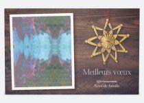 Cartes de vœux, modèles de Cartes de vœux, personnalisation de Cartes de vœux Page 5 | Vistaprint