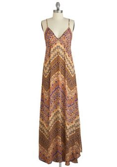 Avant-Garde Advantage Dress. $109 Modcloth