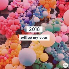 we have a good feeling about you. 💜 In one word or emoji, tell us what you want more of this year! Graphic Design Software, Graphic Design Projects, Diy Design, Uplifting Quotes About Life, Inspirational Quotes, New Year New Me, Thursday Motivation, Words Of Affirmation, New Thought