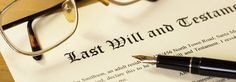 Probate Legal Advice and the role of administrator of a Will Last Will And Testament, Power Of Attorney, Coloring Pages For Girls, Life Decisions, How To Plan, Lawyers, Islamic, Dubai, Mystery