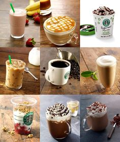 Starbucks Coffee | Starbucks Coffee [ Grocery Sold Starbucks Coffee Increases Price ]