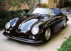 such a true classic style . Porsche Macan Turbo, Porsche Boxter, Porsche Cayenne Turbo, Porsche 550 Spyder, Carros Porsche, Porsche Cayman Gt4, Porsche Girl, Porsche Gt2 Rs, Porsche Sports Car