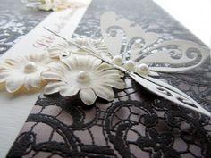 libro de firmas para boda
