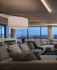 Japan Apartment, London Apartment, Studio Apartment, Korean Apartment Interior, Living Room Photos, Ny Ny, Hero Wallpaper, Modern House Design, Soho