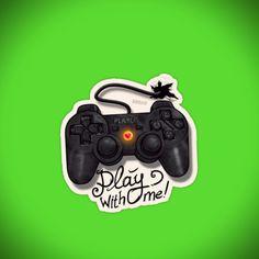 #ps3 #playstation #gamepad