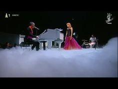 "Letras: Amor Electro - ""Procura por mim""   Final   The Voice Portugal"
