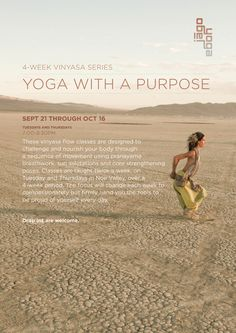 Werkstatt in San Francisco - jago yoga - Yoga Workshop, Workshop Ideas, Yoga Flyer, San Francisco, Social Campaign, Pranayama, Yoga Sequences, Yoga Retreat, Yoga Meditation
