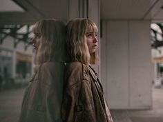 Netflix 'The End of the F***ing World' gets raves from critics, CEO Reed Hastings - Business Insider