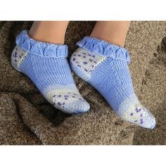 knit socks, hand knitted socks, women socks, knit stocking, knitted... (€16) ❤ liked on Polyvore featuring intimates, hosiery and socks
