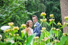 #bruidsfotografie #trouwen #loveshoots #wedding #weddingphotography #huwelijksfotograaf #trouwfotograaf #spontaan…