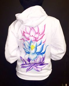 http://electrothreads.com/collections/new/products/lotus-flower-pullover-hoodie