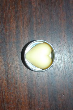 Hard lotion bars (great for winter hands, rashes and more!)