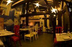 City Tour en Lima con almuerzo en Restaurante Saqra de Miraflores