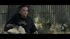 THE ROVER Interviews: Robert Pattinson, Guy Pearce and director David Mi...