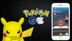 Nova versão de Pokémon GO iOS MOD 1.7.1 é uma ferramenta para iPhone que inclui Fake GPS, Joystick e não precisa de Jailbreak.