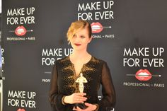 http://absolutelyfaaabulous.com/2013/03/07/a-night-at-the-oscars-with-make-up-for-ever/