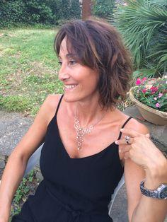 jerome de stéfano | Nos Client(es) nous font partager quelques clichés de leurs bijoux JEROME DE STEFANO