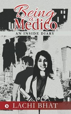 Atithi by shivani the read shelf pinterest ebooks online being a medico an inside diary by lachi bhat book review buy online fandeluxe Images