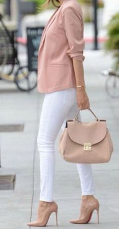 outfits for work professional & outfits for work ` outfits for work casual ` outfits for work professional ` outfits for work casual office wear ` outfits for work winter ` outfits for work offices ` outfits for work casual winter ` outfits for work jeans Casual Work Outfits, Business Casual Outfits, Professional Outfits, Work Attire, Work Casual, Chic Outfits, Spring Outfits, Casual Summer, Young Professional