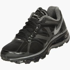 It's all about the AirMax! Nike Air Max 2012, Cheap Nike Air Max, Nike Air Max For Women, Nike Women, Cheap Sneakers, Adidas Sneakers, Nike Headbands, Mens Boots Fashion, Workout Gear