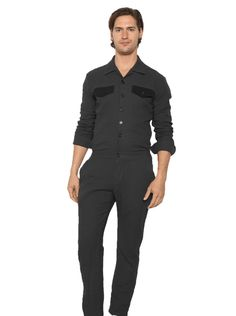 9335d542a7dcd 52 Best Products images in 2018 | Sweatpants, Romper, Romper suit