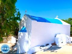Independent Walking Holidays Greece walking holiday 2021