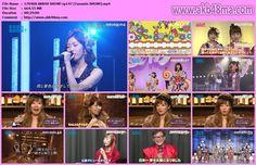 バラエティ番組170408 AKB48 SHOW#147.mp4