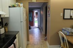 walk to campus - Algonquin College Off Campus Housing Algonquin College, Student House, Backyard, Ads, Flooring, Bedroom, Storage, Furniture, Home Decor