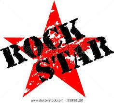 steel dragon clip art rockstar movie pinterest dragons steel rh pinterest co uk rock star clipart images rock star baby clipart