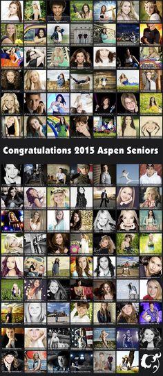 Senior-pictures-grand-forks-2