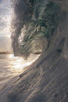 Ocean Souls #theeblackunicorn #chinashavers