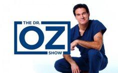 L'ennesima scoperta del dottor OZ: il fieno greco per dimagrire #droz #fienogreco #dimagrire