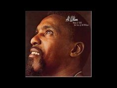 Al Wilson - Show And Tell - 1973-YouTube