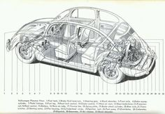 Vw Swing Axle Diagram in addition 26740191517506596 moreover 1973 Vw Super Beetle Wiring Diagram together with Twin Engine Buggy in addition 78 Vw Bus Engine Wiring Diagram. on vw bug engine size