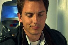 (Also, I nearly died yesterday when I learned that John Barrowman is the narrator for Bizarre ER. Also my mood John Barrowman Arrow, Jack Johns, Who Goes There, Captain Jack Harkness, Torchwood, Dr Who, Lady And Gentlemen, My Heart Is Breaking, Superwholock