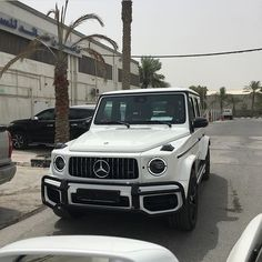 He First Mercedes In Qatar By @ # - Mercedes Benz Mercedes G Wagon, Mercedes Benz G Class, Mercedes Benz Models, Mercedes Maybach, Lamborghini, Ferrari, Gt R, Benz Suv, Best Cars For Teens