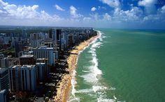 Bom Lazer - Seu fim de semana começa aqui: #BOMLAZER | SHOWS E EVENTOS - Recife abre os shows...